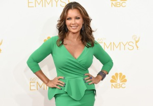 Vanessa Williams Satans Sisters