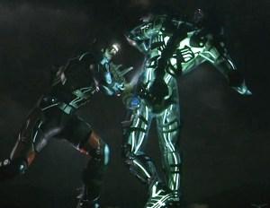 20qs-legends-giant-robots