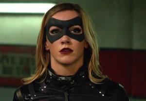 Arrow Laurel Dies Faked Death Rumor
