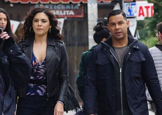 Castle Season 8 Ratings Cancelled Renewed
