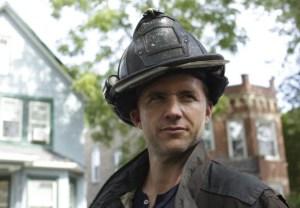 Chicago Med Casts Jeff Hephner