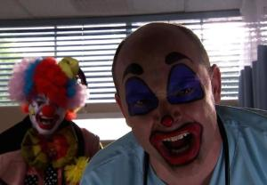 Childrens Hospital Series Finale