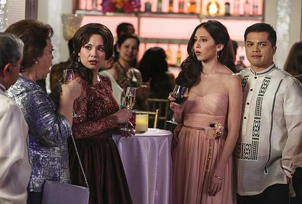 Crazy Ex-Girlfriend Recap: Season Finale — Rebecca