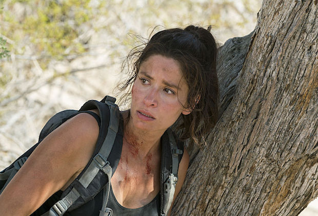 fear-the-walking-dead-season-2-episode-14-mercedes-mason