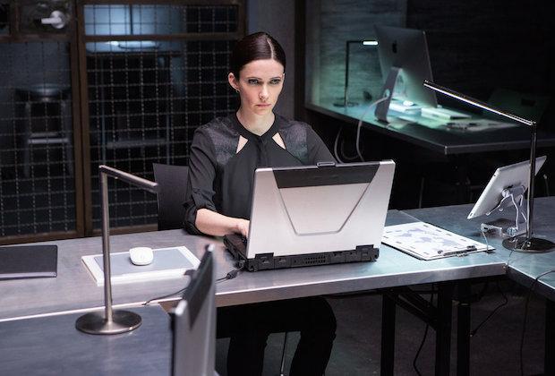Grimm Video Season 5 Eve Rosalee Nick