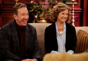 Last Man Standing Renewed Cancelled