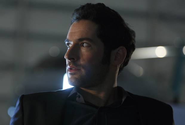 Lucifer Finale Mom Escapes Hell