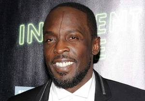 Michael Kenneth Williams When We Rise