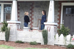 Nashville Avery Juliette Preview Season 4