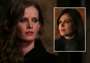 Once Upon a Time Underworld Spoilers