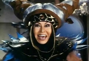 Power Rangers Movie Rita Repulsa