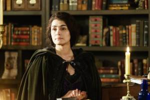 Sleepy Hollow Season 3 Episode 17 Recap