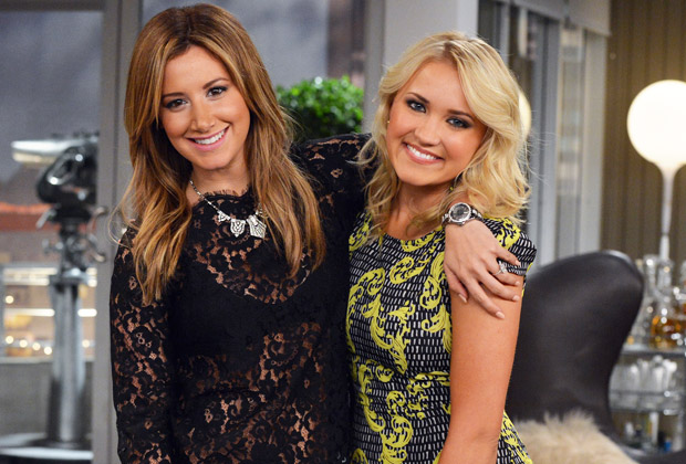 Young & Hungry Spinoff