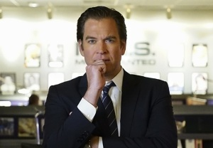 NCIS Weatherly Leaving Final Episode
