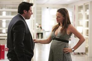 AOH-pregnant