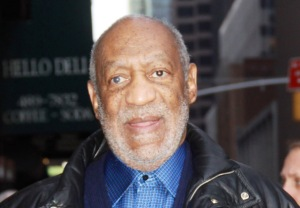 Bill Cosby Sexual Assault Trial Andrea Constand