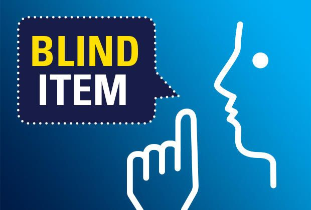 Blind Item Revealed: Here's the Broadcast Drama Kicking Off Its New Season With a Major Time Jump