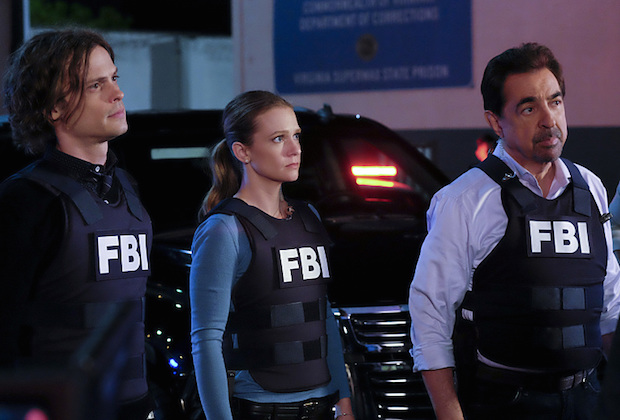 Criminal Minds Season 11 Finale Scratch Returns
