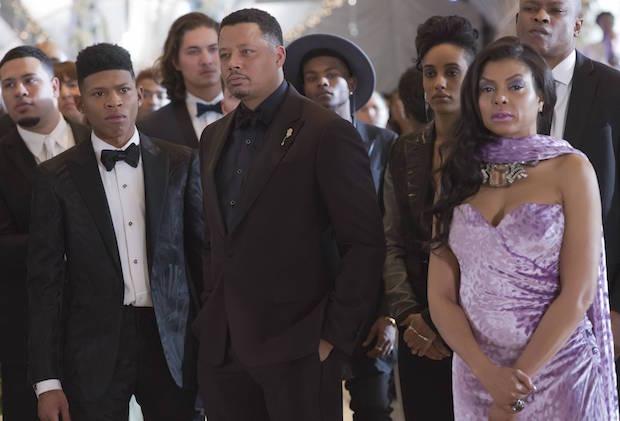empire season 2 finale