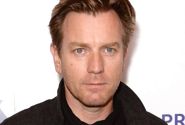 Fargo Ewan McGregor Cast