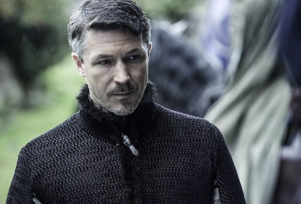 Game of Thrones Recap Season 6 Episode 4