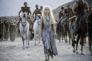 game-of-thrones-s6ep3-recap-inset