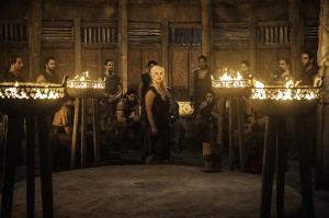 Game-of-thrones-season-6-episode-4-f