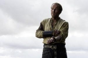 Game of Thrones Season 6 Episode 5 Recap