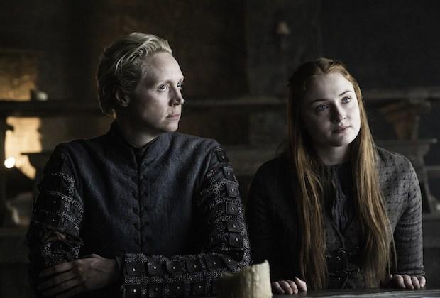 Game of Thrones Recap Season 6 Episode 5