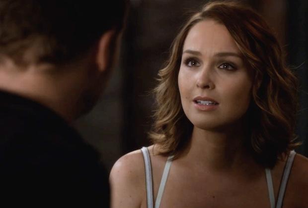 Grey's Anatomy Season 12 Finale Ratings
