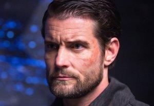 Grimm Finale Recap Season 5 Meisner
