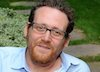 Alias Oral History Josh Appelbaum