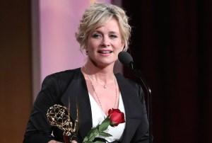 Daytime Emmys Winners List