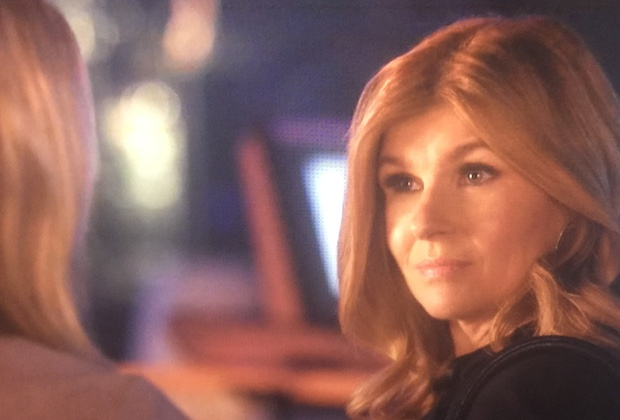 Nashville Recap Season 4 Episode 19