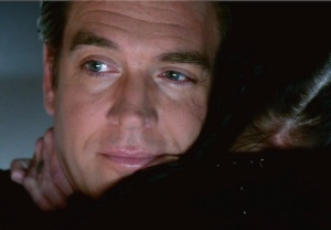 Weatherly Leaving NCIS Final Episodes