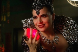 Once Upon a Time Season 5 Finale Ratings