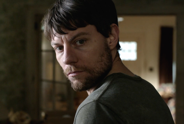 Outcast Season 1 Episode 1 Recap