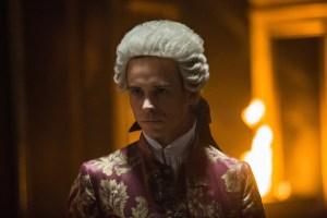 Outlander Season 2 Episode 7 Recap