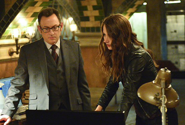 person-of-interest-harold-root