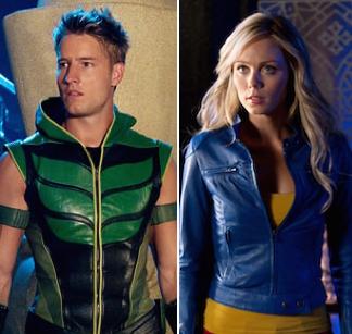 smallville-green-arrow-supergirl