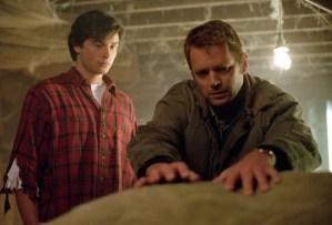 Smallville-pilot-clark-jonathan