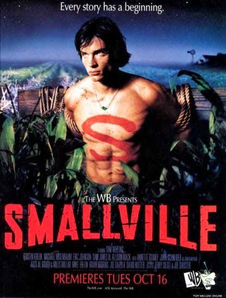 Smallville-premiere-poster