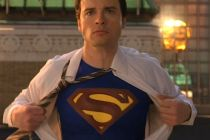 Smallville's Big Finish: An Oral History
