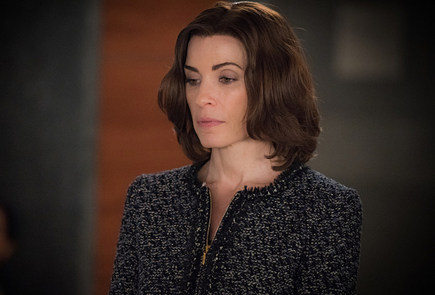 good wife burning questions