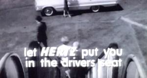 20qs-hertz-drivers-delete