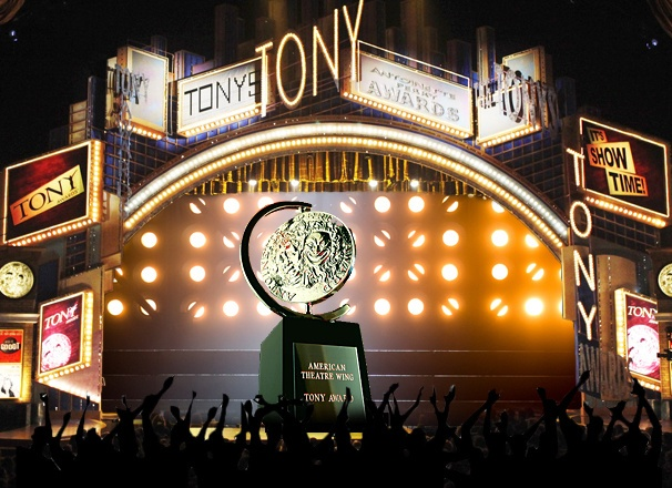 Tony Awards Orlando Shooting