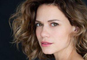 Bethany Joy Lenz Colony
