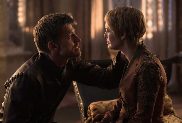 Game of Thrones Season 6 Criticism