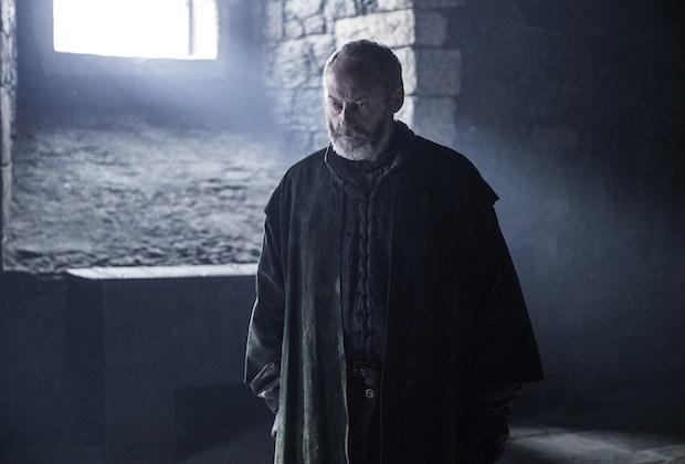 Game of Thrones Season 6 Finale Photos