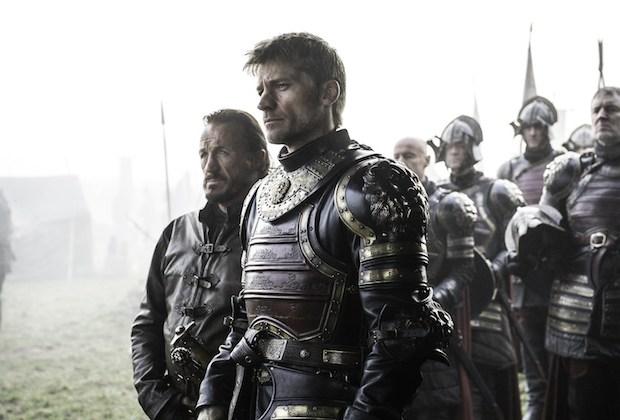 Game of Thrones Recap Season 6 Episode 7